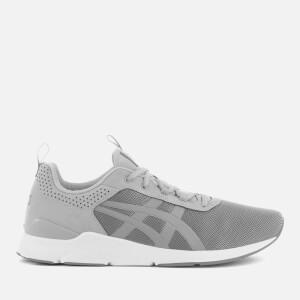 Asics Lifestyle Men's Gel-Lyte Runner Trainers - Mid Grey