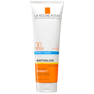 La Roche-Posay Anthelios Body Lotion -vartalovoide SPF30, 250ml