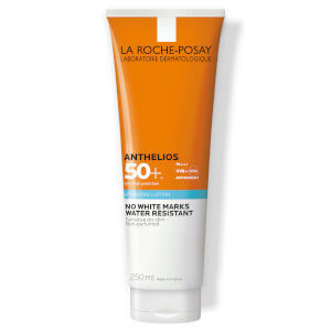 La Roche-Posay Anthelios Hydrating SPF50+ Sun Cream for Body 250ml