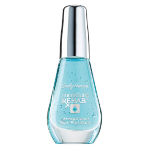 Sally Hansen Moisture Rehab Serum 13.3ml