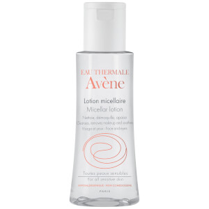 Avène Micellar Lotion 3.3 fl. oz