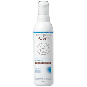 Avène After-Sun Repair Creamy Gel 6.7fl. oz