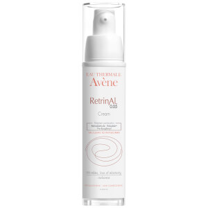 Avène RetrinAL 0.05 Cream 1.01 fl. oz