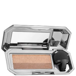 benefit They're Real Duo Shadow Blender Beyond Nude 3.5g