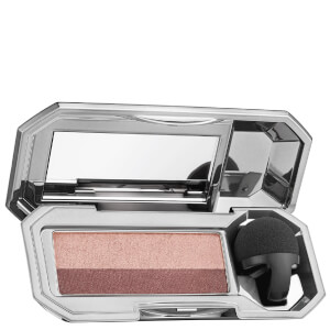 benefit They're Real Duo Shadow Blender Provocative Plum 3.5g