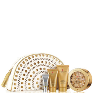 Elizabeth Arden Ceramide Gift Set (Worth £157.00)