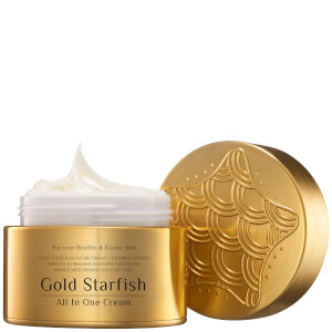 Mizon Gold Starfish All-in-One Cream 50ml