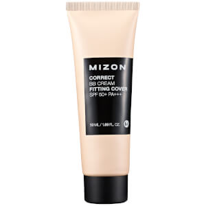 Mizon Correct BB Cream 50ml