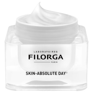 Filorga Skin-Absolute Day (2oz)