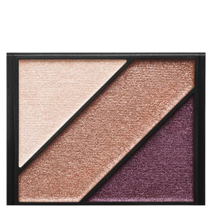 Elizabeth Arden Eye Shadow Trio - You Had Me at Merlot