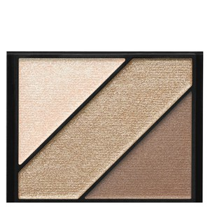 Elizabeth Arden Eye Shadow Trio - Not So Nude