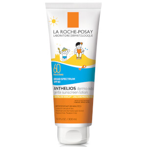 La Roche-Posay Anthelios Dermo-Kids Sunscreen SPF60 10.5 fl. oz