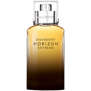 Eau de Parfum Horizon Extreme Davidoff 40ml