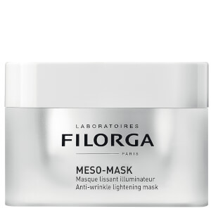 Meso-Mask da Filorga 50 ml