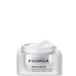 Mascarilla antiarrugas iluminadora Meso-Mask Filorga 50 ml