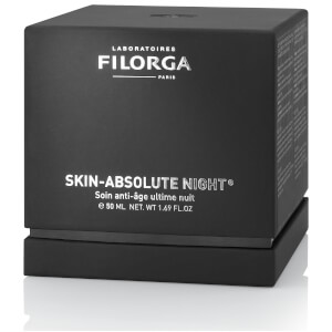 Filorga Skin-Absolute Night Cream 50ml