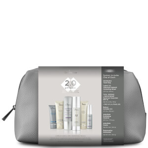 SkinMedica LYTERA 2.0 Advanced Pigment Correcting System (Worth $524)