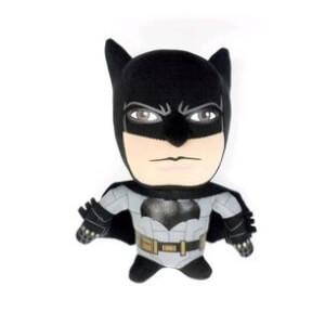 DC Comics Batman 7