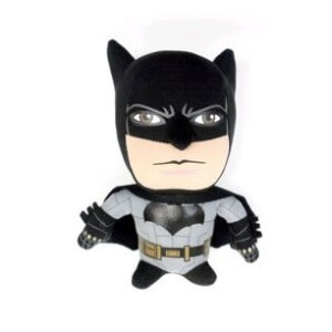 "DC Comics Batman 7"" Plush"