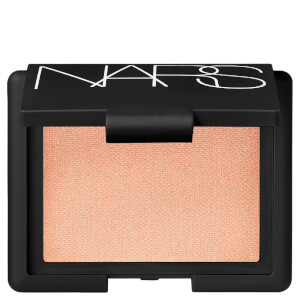 NARS Cosmetics Highlighting Blush - Hot Sand 4.8g