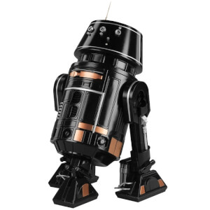 Star Wars R5-J2 Imperial Astromech Droid Figure (Episode VI)