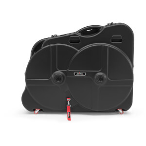 Scicon AeroTech Evolution 3.0 TSA Bike Case