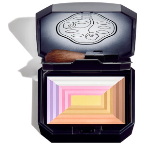 Shiseido 7 Lights Powder Illuminator 10g