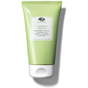 Origins A Perfect World™ Antioxidant Cleanser with White Tea 150 ml