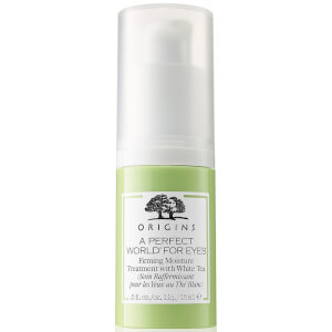 Origins A Perfect World™ for Eyes Moisture Treatment with White Tea 15ml