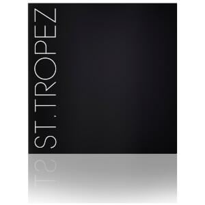 St. Tropez 3-in-1 Bronzing Powder 22g: Image 2