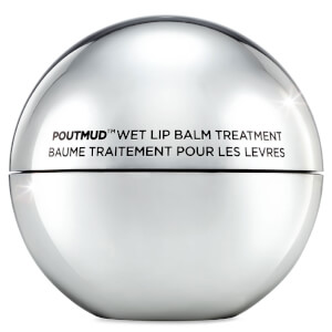 GLAMGLOW Poutmud Wet Lip Balm Treatment 7g: Image 2
