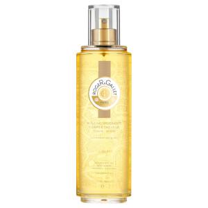 Roger&Gallet Bois d'Orange Huile Sublime Dry Oil Spray 100ml