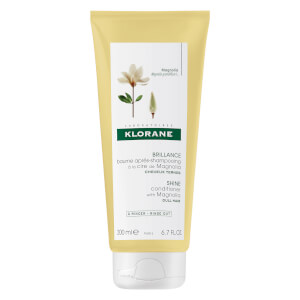 KLORANE Conditioner with Magnolia 6.7 fl.oz.
