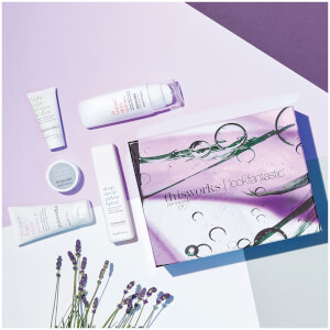 lookfantastic X This Works Beauty Box en Édition Limitée (Valeur 92€)