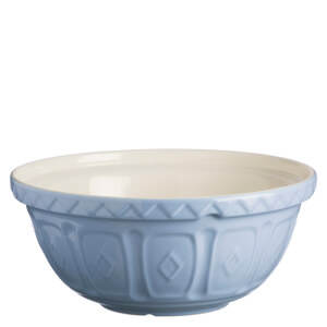Mason Cash Colour Mix Mixing Bowl - Lilac 29cm