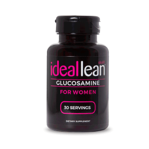IdealLean Glucosamine 30 Servings