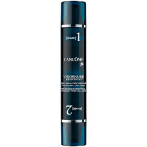 Lancôme Visionnaire Crescendo™ Overnight Progressive Night Peel 30ml