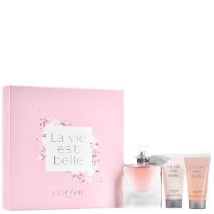 Lancôme La Vie Est Belle Eau de Parfum Set 50ml