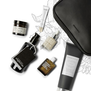 MANKIND Grooming Box: The Apothecary Collection (Worth Over £239): Image 2