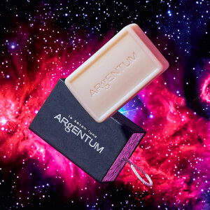 MANKIND Grooming Box: The Intergalactic Edit (Worth Over £229): Image 8