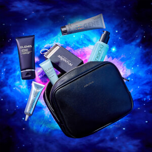 Mankind Grooming Box: The Intergalactic Edit