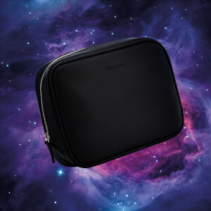 MANKIND Grooming Box: The Intergalactic Edit (Worth Over £229): Image 2