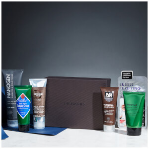 Mankind Grooming Box: Confidence Edition: Image 9
