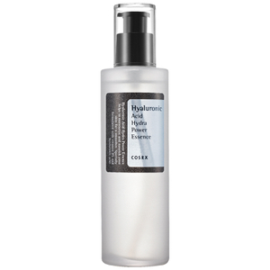 Esencia Hyaluronic Acid Hydra Power de COSRX 100 ml