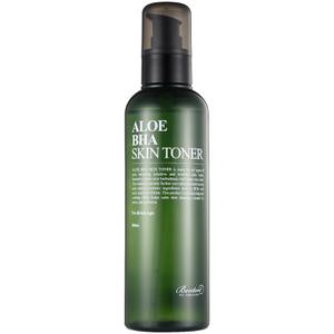 Tónico para la piel Aloe BHA de Benton 200 ml