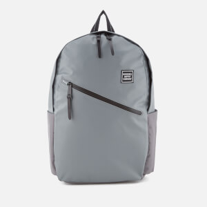 Herschel Supply Co. Parker Bag - Quite Shade
