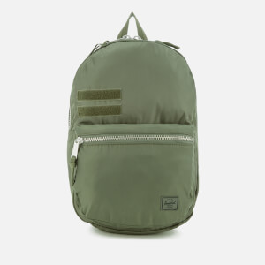 Herschel Supply Co. Surplus Lawson Backpack - Beetle