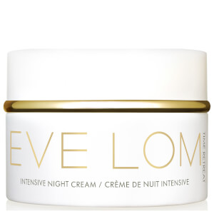 Eve Lom Time Retreat Regenerative Night Cream 50 ml