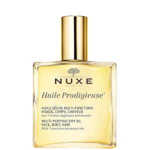 Huile Prodigieuse® Multi-Purpose Dry Oil 100ml