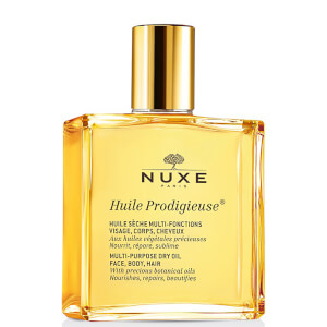 NUXE Huile Prodigieuse Multi Usage Dry Oil 50ml: Image 2